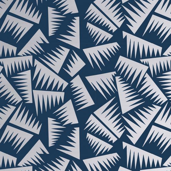 Jer by La Chance | Drapery fabrics