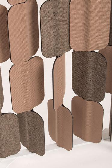 Patch de True Design | Biombos