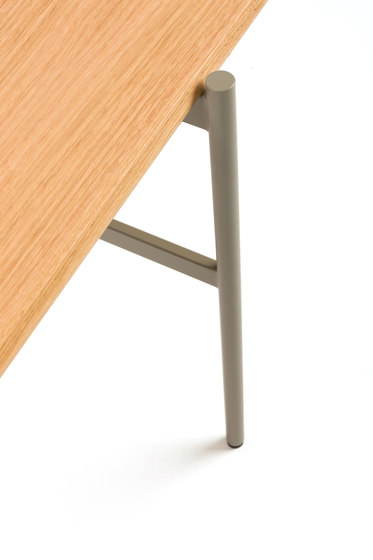 Blade de True Design | Tables de repas