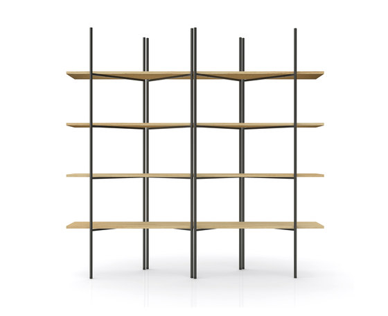 Ethrio by True Design | Shelving