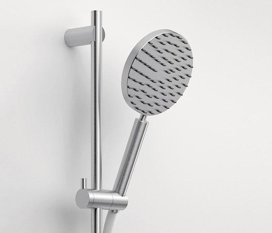 Z316 by Rubinetterie Zazzeri | Shower controls