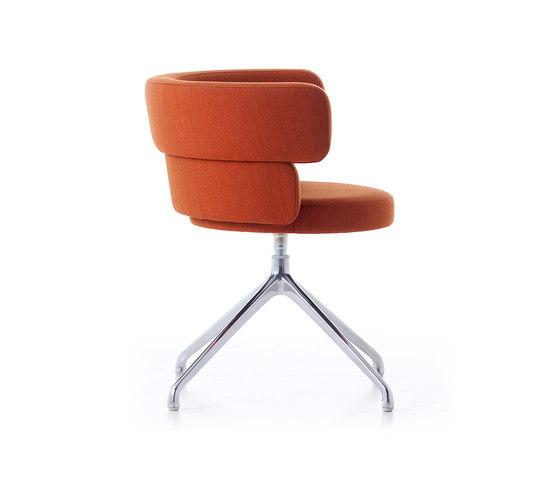 Dam SP von Arrmet srl | Stühle