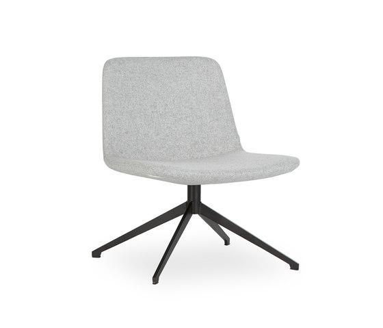 Pera Lounge von B&T Design | Sessel