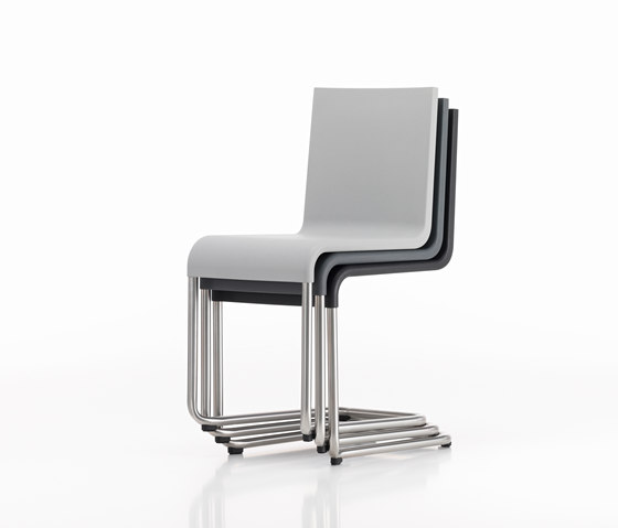 .05 by Vitra | Chairs