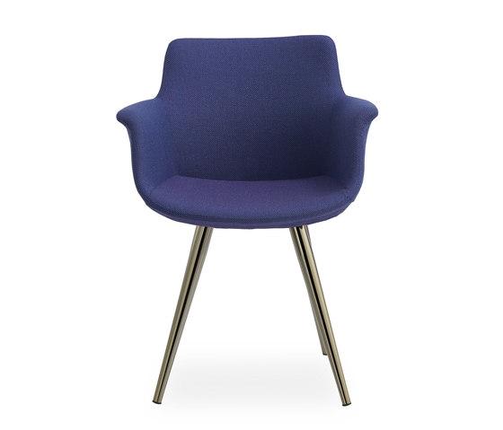 Rego de B&T Design | Chaises