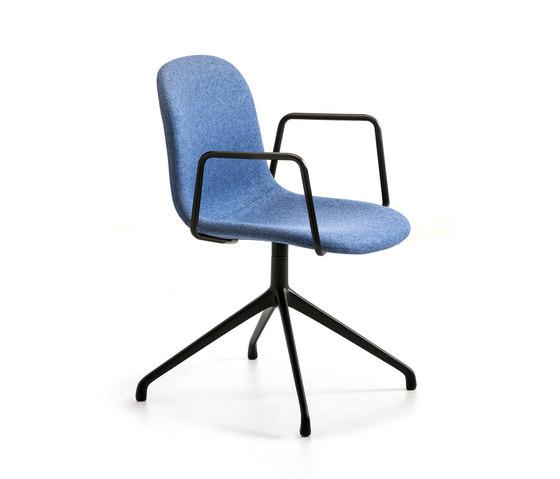 Máni Fabric AR-SP by Arrmet srl   Chairs
