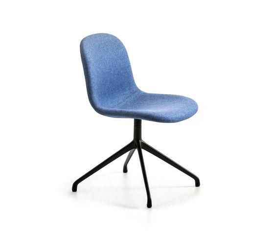Máni Fabric SP von Arrmet srl | Stühle