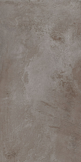 Type   30x60 Rettificato Rust by Marca Corona   Ceramic tiles