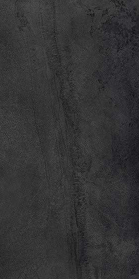 Type   30x60 Rettificato Dark by Marca Corona   Ceramic tiles