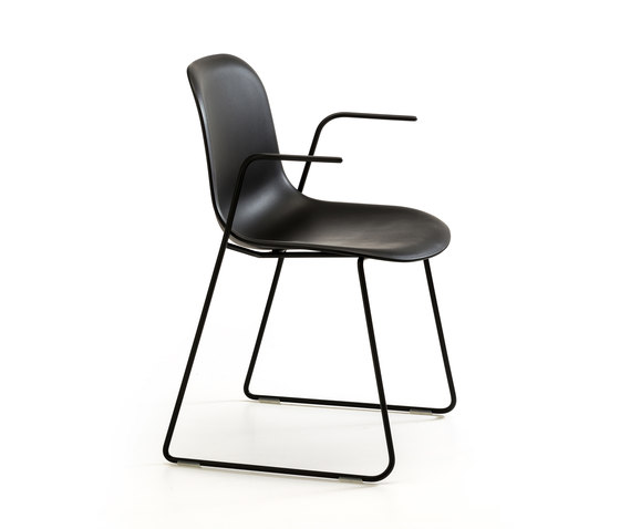 Máni Plastic AR SL by Arrmet srl | Chairs