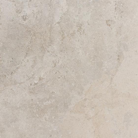 Universe  Grey 60 Rett. de Marca Corona   Carrelage céramique
