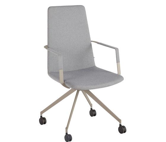 Zone von B&T Design | Stühle