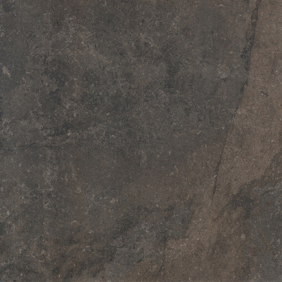 Universe |Olive 60 Rett. de Marca Corona | Carrelage céramique