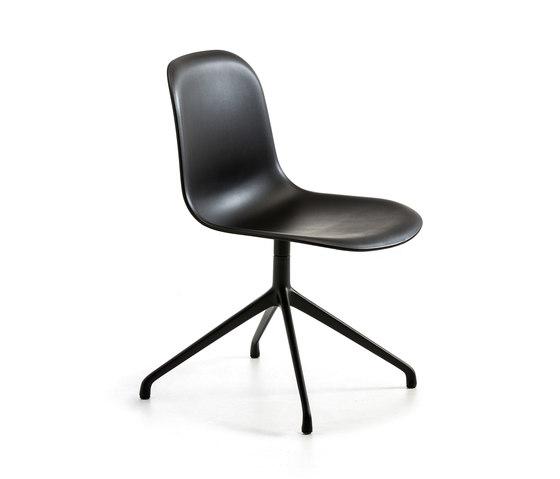 Máni Plastic SP von Arrmet srl | Stühle