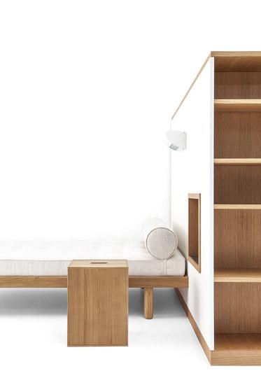 35 Maison du Brésil by Cassina | Cabinets