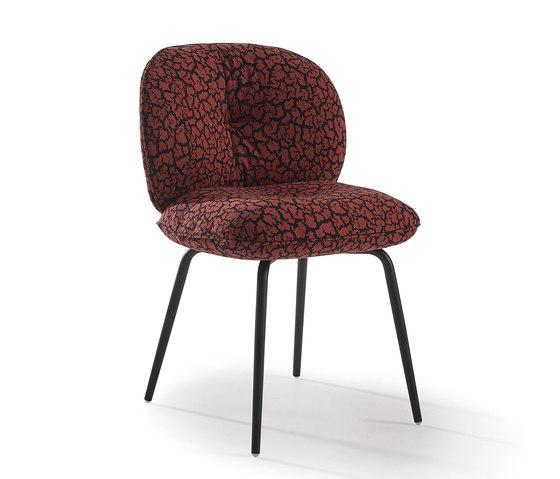Mullit von Sancal | Stühle