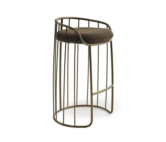 Tonella by Sancal | Bar stools