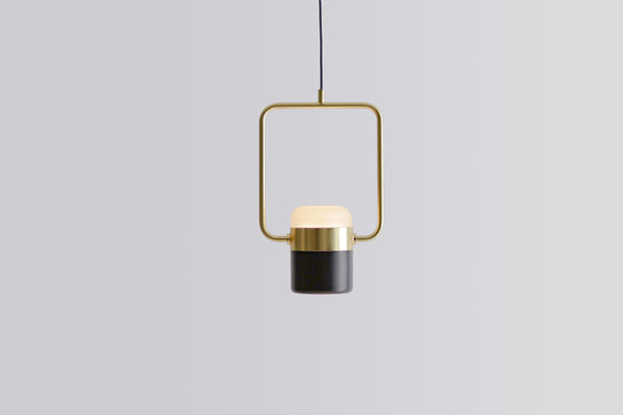 Ling PV by SEEDDESIGN | Suspended lights