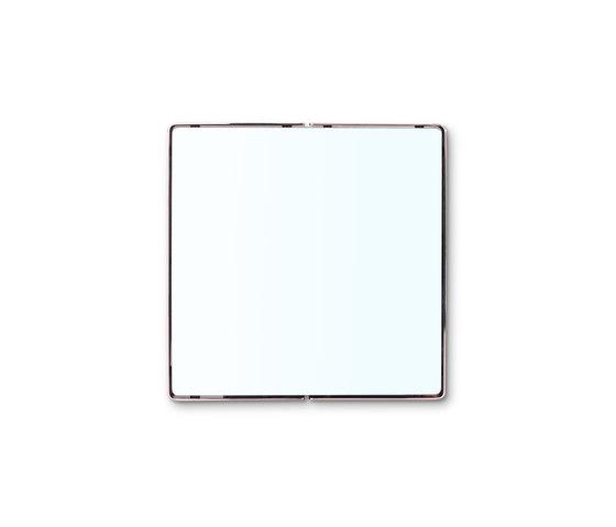 BAUTISTA Mirror 1 by camino | Mirrors