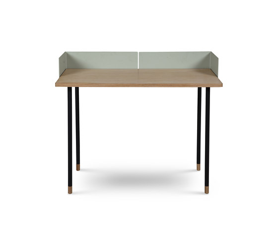 BUENA Desk 1A by camino | Desks