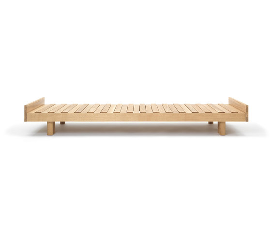 Guest Bed by Bautier | Beds
