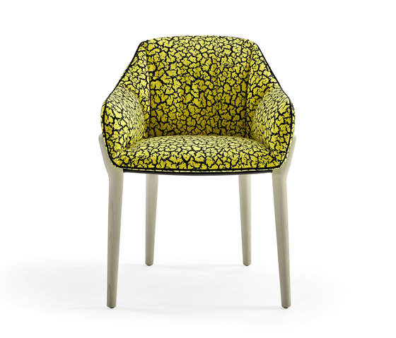 Nido by Sancal | Chairs