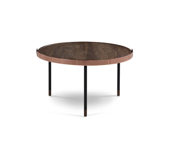 CARMEL Coffee Table Large 2B by camino | Coffee tables
