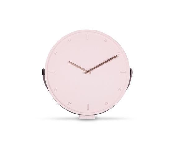 CLARA Clock 1C by camino | Clocks