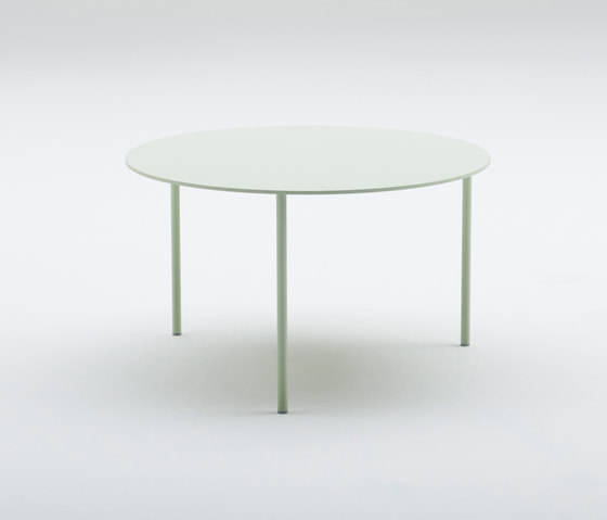 Helio de Davis Furniture   Mesas de centro