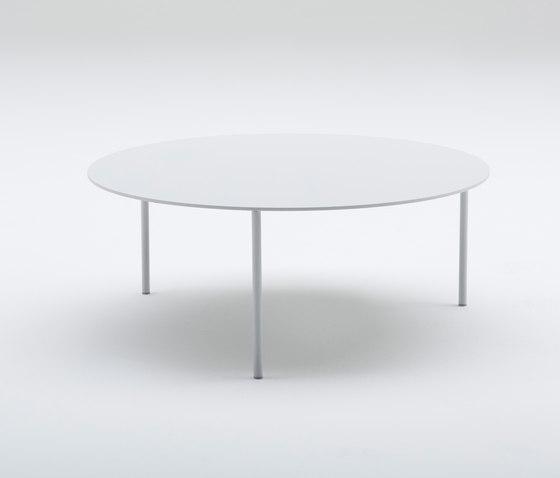 Helio de Davis Furniture | Mesas de centro
