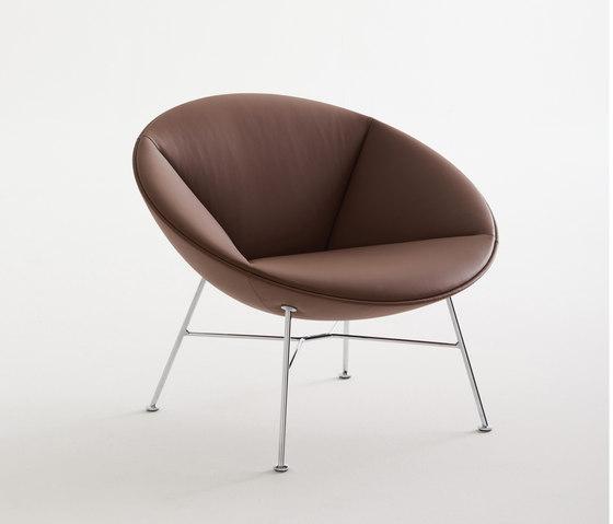 Muse von Davis Furniture | Sessel
