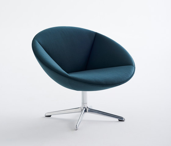 Muse by Davis Furniture   Armchairs