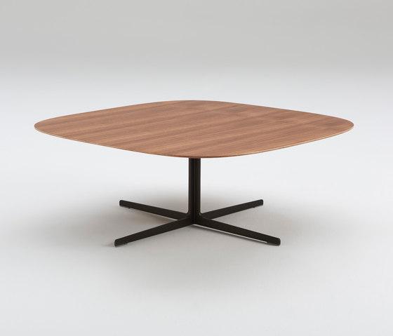 Poise de Davis Furniture | Mesas de centro