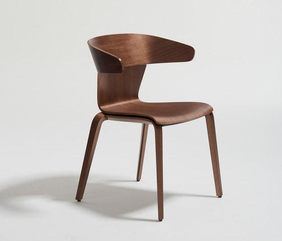 Tango de Davis Furniture   Sillas