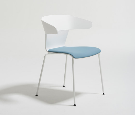 Tango de Davis Furniture | Sillas