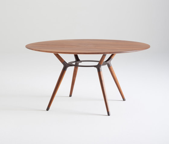 X2 by Davis Furniture | Dining tables