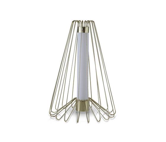 FERNANDO Floor Lamp 1A by camino   Floor lights