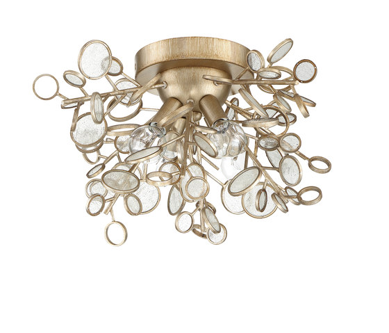 Sigrid by Craftmade | Ceiling lights