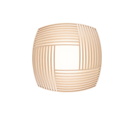 Kuulto 9100 ceiling fixture by Secto Design | Ceiling lights