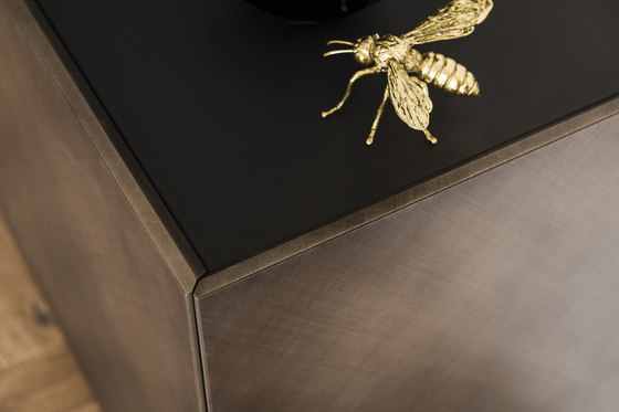 Arizona by Cattelan Italia | Sideboards