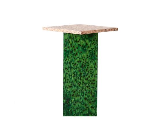 Osis 5 de llot llov | Tables d'appoint