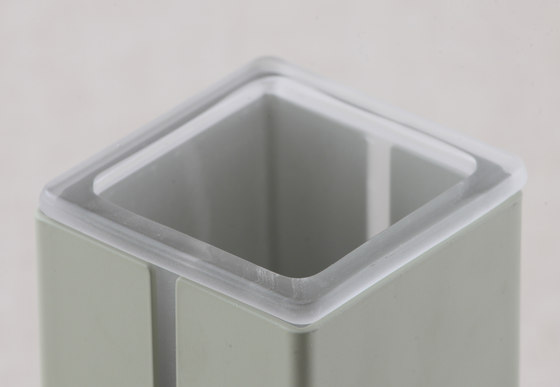 SANTA | Medium Santa Container 2B by camino | Storage boxes