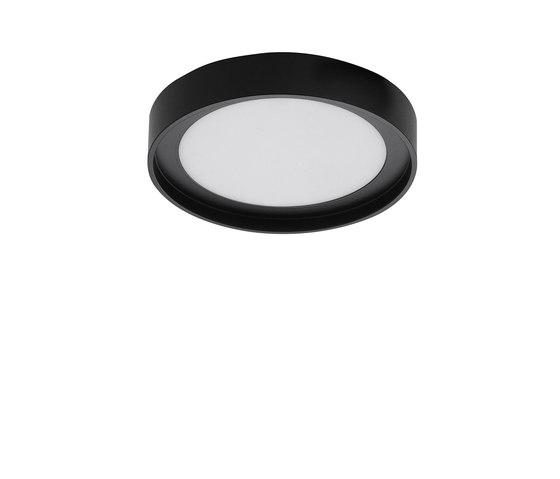 Bagnospa | White LED Spot Light by BAGNODESIGN | Ceiling lights