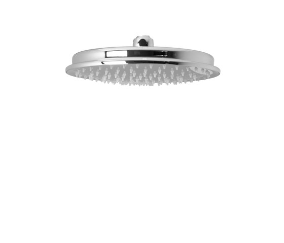 Biarritz | Shower Head by BAGNODESIGN | Shower controls