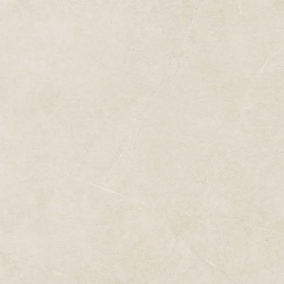 Arkistone | Ivory di Marca Corona | Piastrelle ceramica