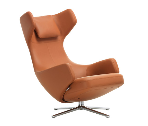 Grand Repos by Vitra | Armchairs