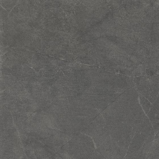 Arkistone | Dark by Marca Corona | Ceramic tiles