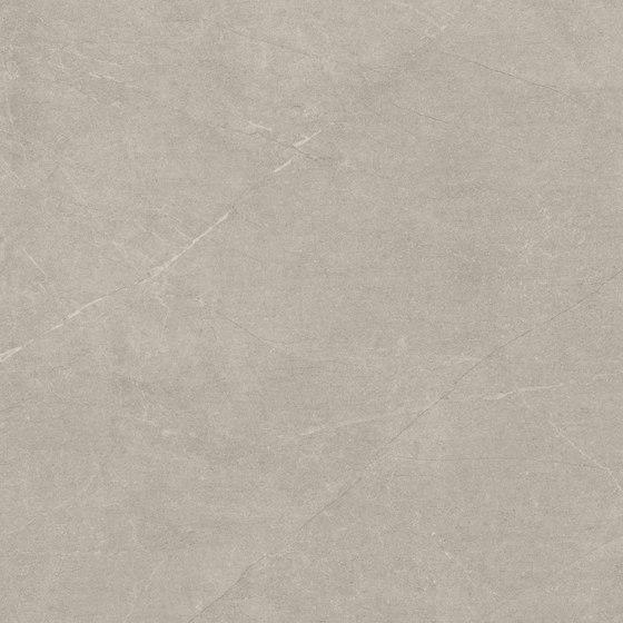 Arkistone | Greige de Marca Corona | Carrelage céramique