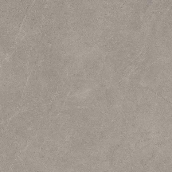 Arkistone   Silver by Marca Corona   Ceramic tiles