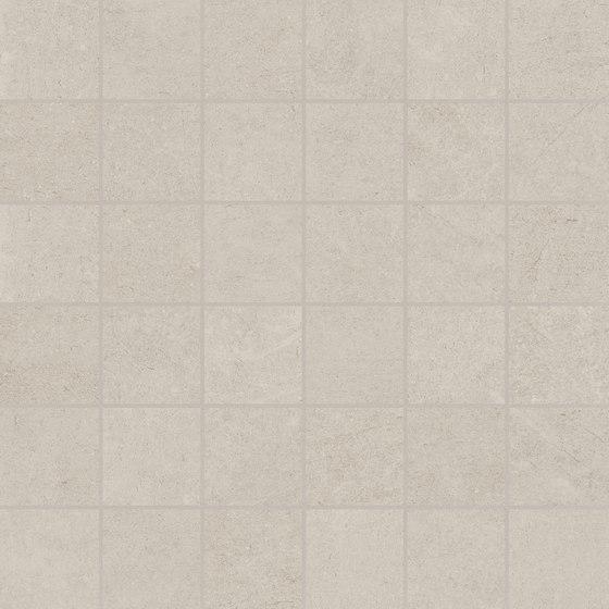 Arkistone | Light Tessere di Marca Corona | Piastrelle ceramica